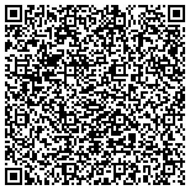 QR-код с контактной информацией организации Энергосталь Торговый Дом, ООО