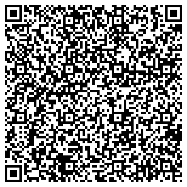 QR-код с контактной информацией организации Промэкспорт, ООО