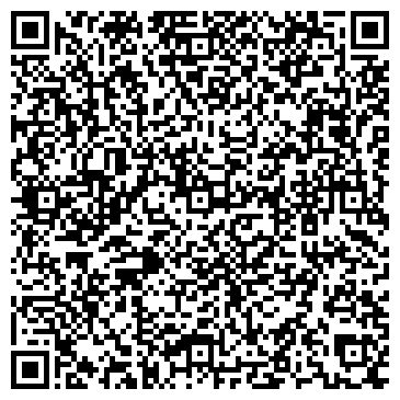QR-код с контактной информацией организации Сантехопт, Компания