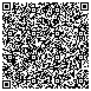 QR-код с контактной информацией организации Спецсплав НПП, ООО