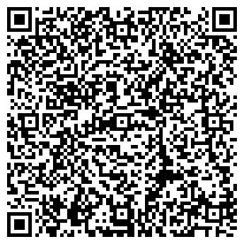 QR-код с контактной информацией организации Курбатов, ООО