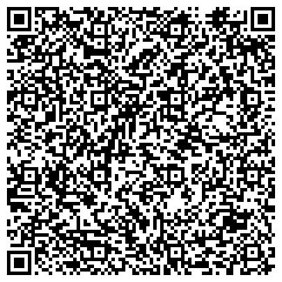 QR-код с контактной информацией организации Салон кухонной мебели ДЕЛИЯ