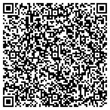 QR-код с контактной информацией организации Субъект предпринимательской деятельности ЧП Ковалёв