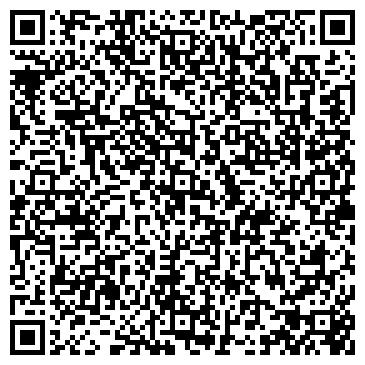 QR-код с контактной информацией организации ООО Металлопромкомплект