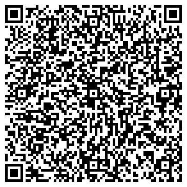 QR-код с контактной информацией организации Дудар, СПД
