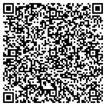 """QR-код с контактной информацией организации Общество с ограниченной ответственностью ООО """"Юнитон"""""""
