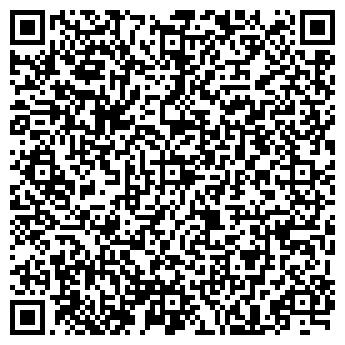"""QR-код с контактной информацией организации ООО """"Линокса-Украина"""""""