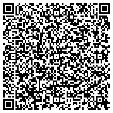 """QR-код с контактной информацией организации ООО """"Мас-Холдинг"""""""