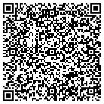 QR-код с контактной информацией организации Агат ТСК, ООО