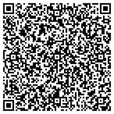 QR-код с контактной информацией организации Индустрия металл сервис, ООО