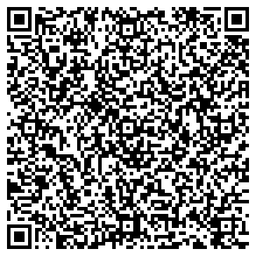 QR-код с контактной информацией организации Нико Мет Инвест ЛТД, ООО
