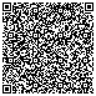 QR-код с контактной информацией организации Украинская Южная Компания, ООО