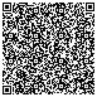 QR-код с контактной информацией организации ВИМБ Украина, ЧП