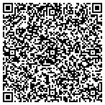 QR-код с контактной информацией организации Трубы, ЧП