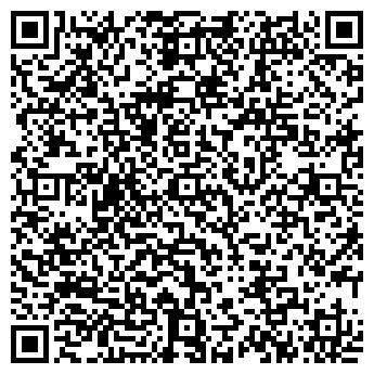 QR-код с контактной информацией организации Сурилов,ЧП