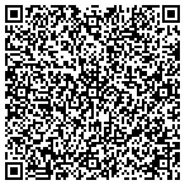 QR-код с контактной информацией организации ДМК, ООО