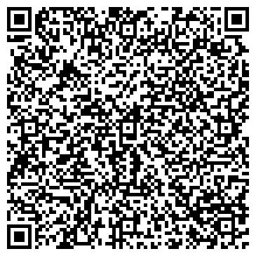 QR-код с контактной информацией организации Концессор, ЧП