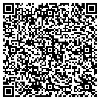 QR-код с контактной информацией организации Саковский, ЧП (Землеройная техника)