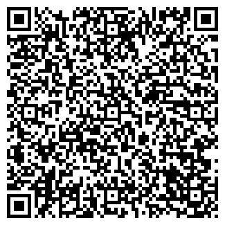 QR-код с контактной информацией организации ЛЕСИ ФИРМА