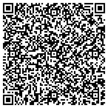 QR-код с контактной информацией организации Мир купе, ЧП