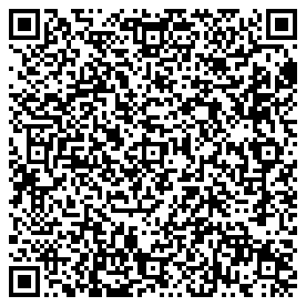 QR-код с контактной информацией организации Артемия