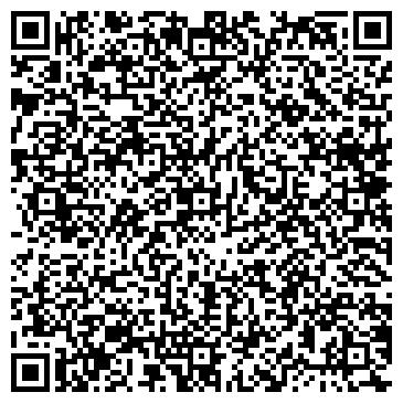 QR-код с контактной информацией организации MCS Group, Представительство