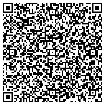 QR-код с контактной информацией организации Универсальные системы, ООО