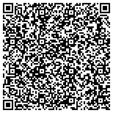 QR-код с контактной информацией организации Харьковский ювелирный завод, ЧАО
