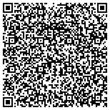 """QR-код с контактной информацией организации Общество с ограниченной ответственностью ООО """"НВБ"""" (Днепростальпрофиль)"""