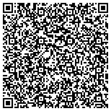 QR-код с контактной информацией организации Унипромэнергосервис, ООО