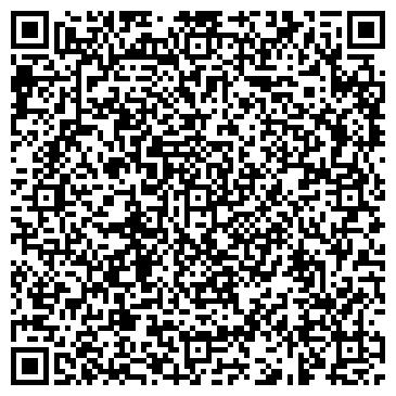 QR-код с контактной информацией организации ООО ТПК «Гранд-Титан»