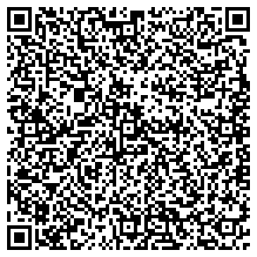 QR-код с контактной информацией организации Частное предприятие ЧП «СтройРяд»