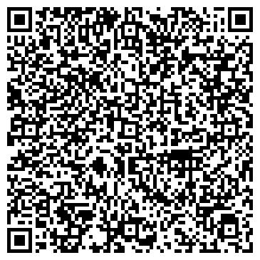 QR-код с контактной информацией организации ПолимерМеталлИнвест ООО