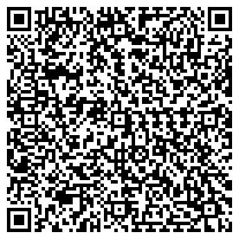 QR-код с контактной информацией организации МУРЗИЛКА