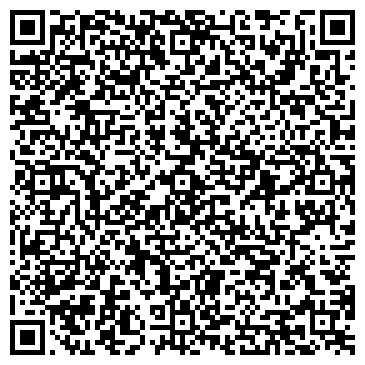 QR-код с контактной информацией организации Субъект предпринимательской деятельности СеткаМаркет