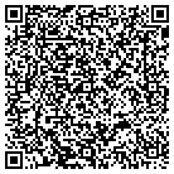 """QR-код с контактной информацией организации ЧП """"СтройМаш"""""""