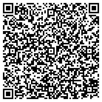 """QR-код с контактной информацией организации ООО """"Укрпромпрокат"""""""