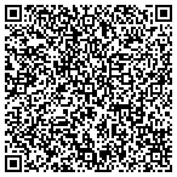 """QR-код с контактной информацией организации Общество с ограниченной ответственностью ООО """"Весам групп"""""""