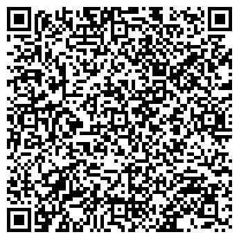 QR-код с контактной информацией организации Богомол, ЧП