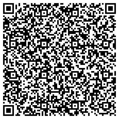 QR-код с контактной информацией организации Еврометалл, Концерн