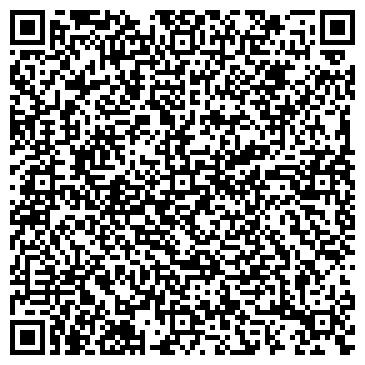 QR-код с контактной информацией организации Донтехсервис, ЧП