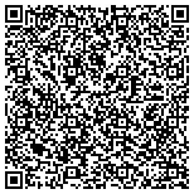 QR-код с контактной информацией организации Промышленная Компания Укрпром, ООО