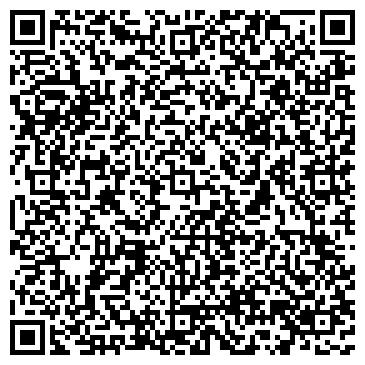 QR-код с контактной информацией организации Лаборатория Оптимус, ЧП