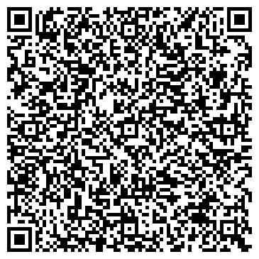 QR-код с контактной информацией организации ТРАНСС-ГРУПП, ОOO