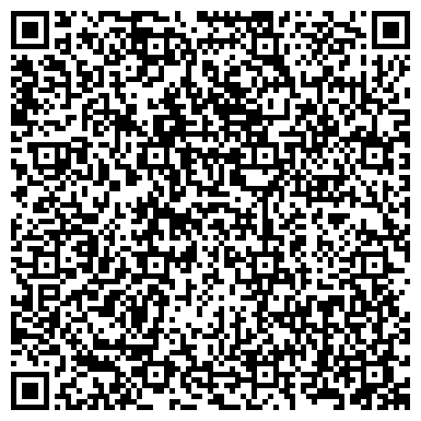 QR-код с контактной информацией организации Киев Атом, ООО