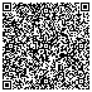 QR-код с контактной информацией организации Киреев А. П., СПД