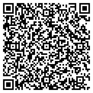 QR-код с контактной информацией организации Меттайм, ООО