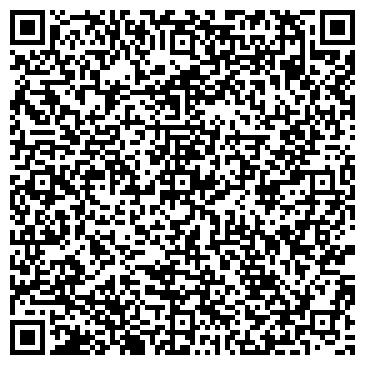 QR-код с контактной информацией организации Металлобаза Трансмет, ЧП