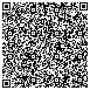 QR-код с контактной информацией организации Техмашпоставка, ООО