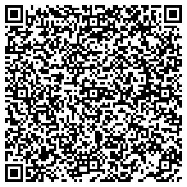 QR-код с контактной информацией организации Titan Machinery, ООО